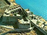 Nafplion - The 2 days tour to Argolis (Epidaurus- Mycenae)
