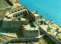Nafplion - Monday Special 4-day Classical Tour of Greece